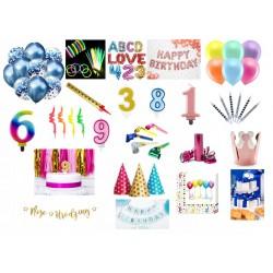 Deska certyfikat małżeński
