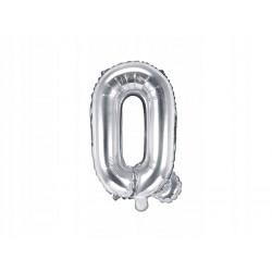 Obrus na urodziny roczek - róż