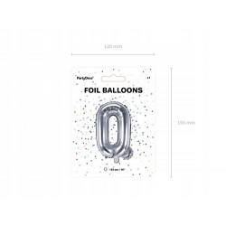 Figurka na tort weselny FW 7
