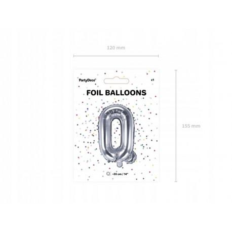 Figurka Tort Figurki Ślub Wesele Para Młoda