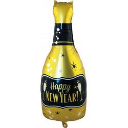 Samoskładające  pudełka na ciasto model-02 fioletowy