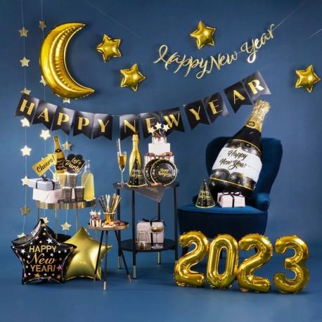 Zawieszki na alkohol krawaty 12,15,18