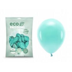 Zawieszki na alkohol muszki