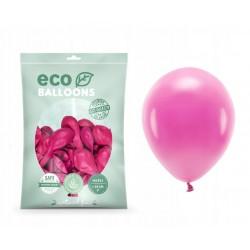 Forma świąteczna 9el