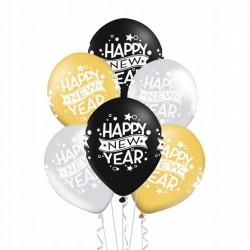 Forma gipsowe aniołki