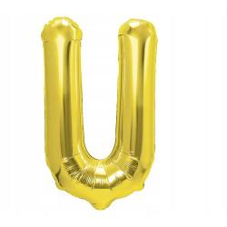 Zaproszenia Personalizowane Kokarda Niebieska