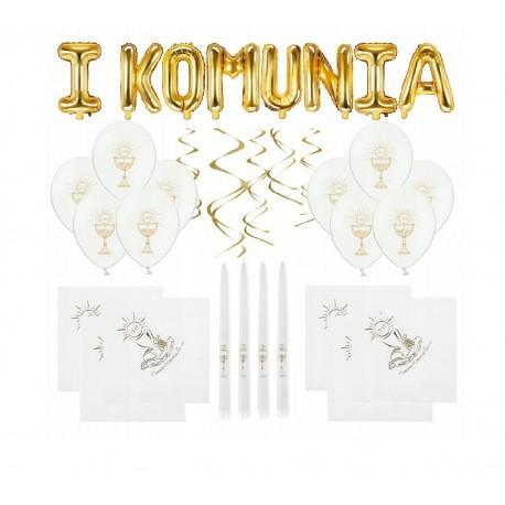 Zaproszenia Kartka Z Kalendarza Zaproszenia Personalizowane Kokarda Wino