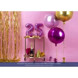 Zaproszenia Personalizowane - serce