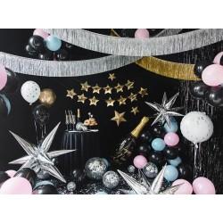 Spódniczka Pszczółka