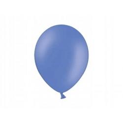 Girlandy perłowe