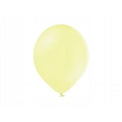 Balony Urodzinowe 1st