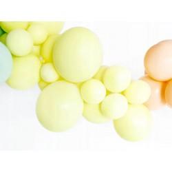 Balony Urodzinowe 5th