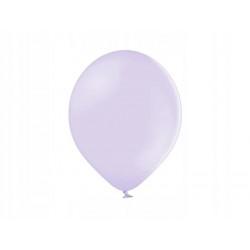 Balony Urodzinowe 4th