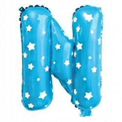Zaproszenia 18 urodziny