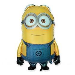 Zaproszenia 50 urodziny