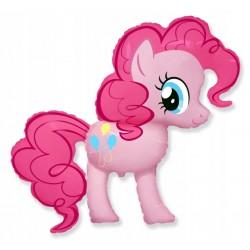 Zawieszki 40 Urodziny