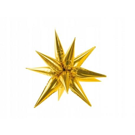 Motylki 3D
