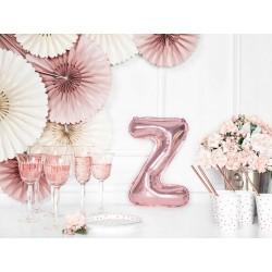 STICKERSY Naklejki CYFRY 60 złote