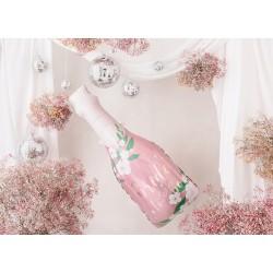 Baner GRRR! Potworki