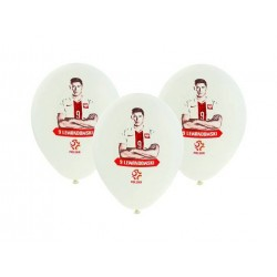 Balony Reprezentacja Polski