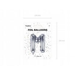 Rozety dekoracyjne pastelowe rumiany różowy