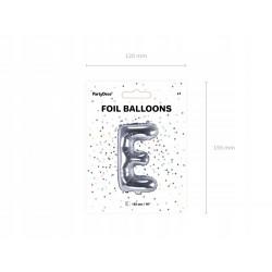 Rozety dekoracyjne pastelowe mix