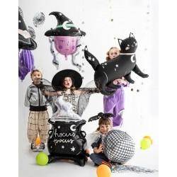 Samoskładające  pudełka na ciasto kwiaty czerwone
