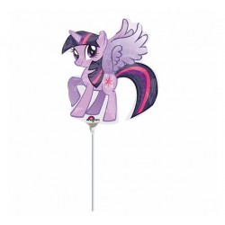 Balon Foliowy My Little Pony 5
