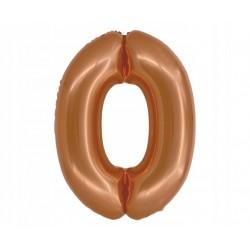 Zestaw urodzinowy My Little Pony