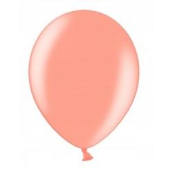 Balon Foliowy  Gwiazdka srebrna