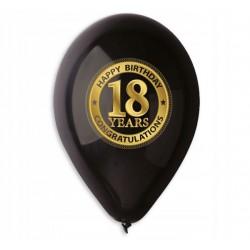 Samoskładające  pudełka na ciasto komunia2