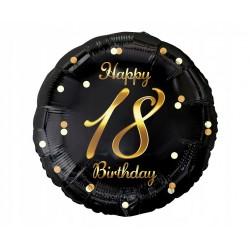 Balon Foliowy  Psi Patrol