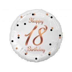 Balon Foliowy My Little Pony 6