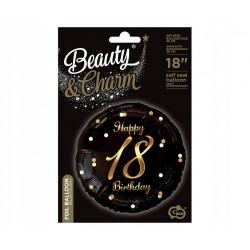 Serwetki Masza i Niedźwiedź