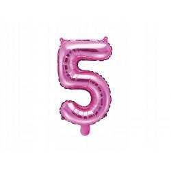 Samoskładające  pudełka na ciasto nr 2