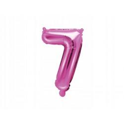 Samoskładające  pudełka na ciasto nr 4