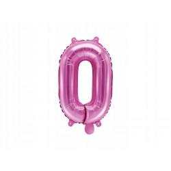 Samoskładające  pudełka na ciasto chrzest