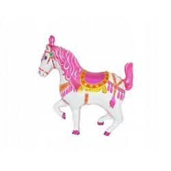 Motylki 3D różnokolorowe
