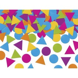 konfetti potworki