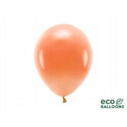 Talerzyki papierowe Myszka Minnie
