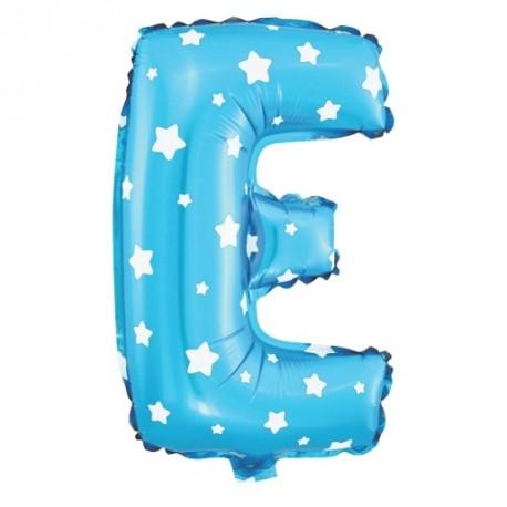 Pudełko na koperty serca czerwone