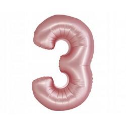 Balony na Wieczór Panieński nr 2