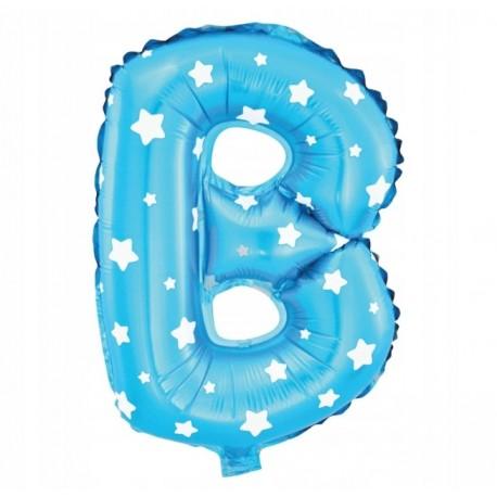 Pudełko na koperty Białe Cards