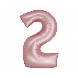 Balony na Wieczór Panieński nr 3