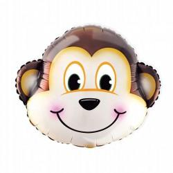 Baner urodzinowy  Świnka Peppa