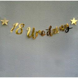 Balon Foliowy Masza i Niedźwiedź