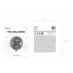 Zestaw urodzinowy Masza i niedżwiedz