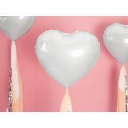 Słomki Cars 3 samochody 6 sztuk