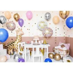 Serwetki Cars 3 samochody
