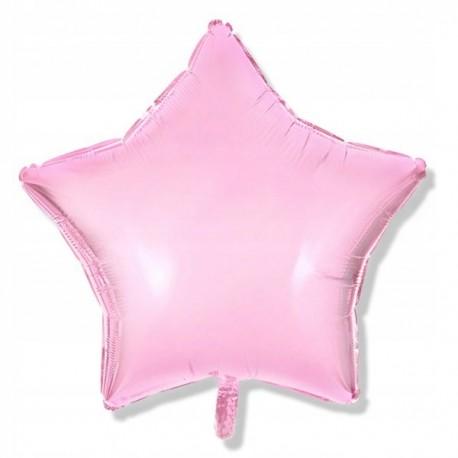 Balon foliowy Świnka Peppa